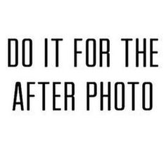 1000+ ideas about Bikini Body Inspiration on Pinterest