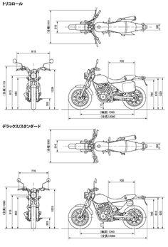 Yamaha Dirt Track Motorcycle Kawasaki Dirt Motorcycles