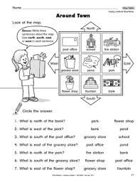 Cut and paste, Activities and Student on Pinterest