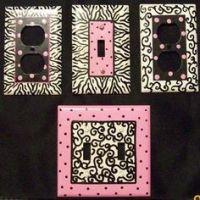 1000+ ideas about Pink Paris Bedroom on Pinterest | Paris ...
