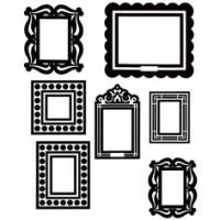 1000+ images about Framed on Pinterest | Decals, Mirrored ...