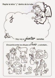 Spanish inquisition, Dibujo and Fiestas on Pinterest
