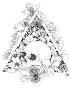 Gothic artwork, Alchemy and A haunting on Pinterest