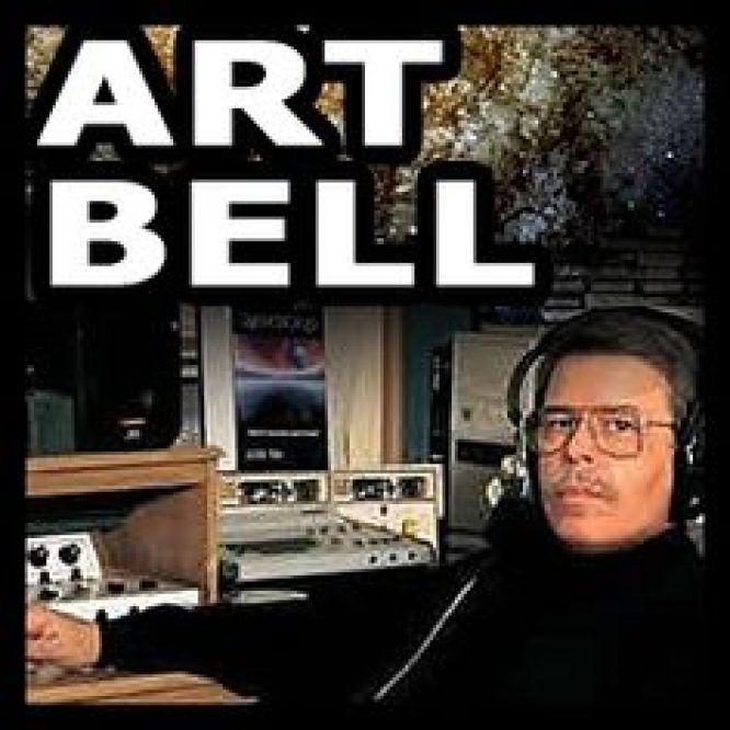 Resultado de imagen para art bell coast to coast