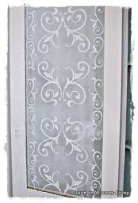 1000+ images about Door Stencils on Pinterest | Stencils ...