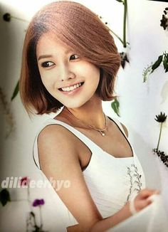 SooyoungDay