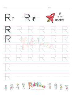 1000+ images about Alphabet A-Z Practice Worksheets on