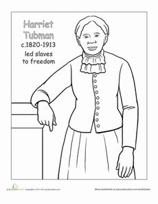 1000+ images about Harriet Tubman & Wright Brothers on