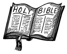 1000+ images about Religious/Spiritual stuff on Pinterest