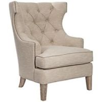 1000+ ideas about Accent Chairs on Pinterest | Accent ...