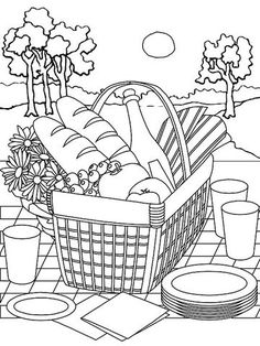 1000+ images about COLOURING BOOK IMAGES on Pinterest