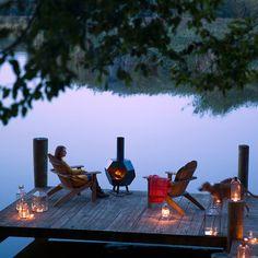 swing chair lagos office chairs under 50 2 swim bench, dock lake hartwell, keowee, jocassee | ideas pinterest ...