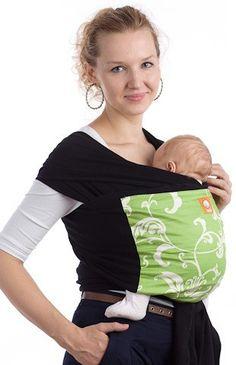 porte bebe physiocarrier fascia portabebe tula baby wrap emma fascia lunga elastica in cotone elasticizzato ideale per