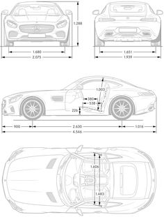 Ferrari Gto Body Ferrari 599XX Wiring Diagram ~ Odicis