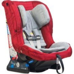 Chicco Polly High Chair Babies R Us Covers Amazon 1000+ Images About Car Seats On Pinterest   Toddler Seat, Convertible And