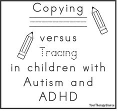 1000+ images about Autism writing , phonics, literacy on