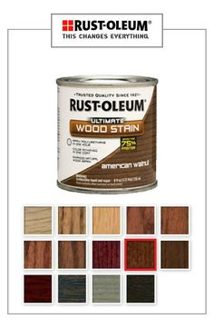 Our Products on Pinterest  Primers Paint Pens and Rust