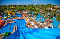 1000 images about La Marina Camping Resort on Pinterest