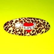 1000 ideas leopard print