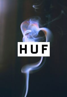Fall Coffee Wallpaper Samsung 4 1000 Images About Huf On Pinterest Wallpapers Ipad