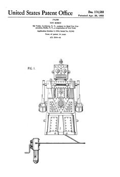 Inventions, Piano and Drawings on Pinterest