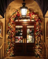 1000+ images about Ralph Lauren Christmas on Pinterest ...