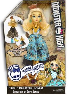 monster-high-shriek-wrecked-dana-treasura-jones