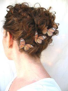 glitter hair clip bow want ed love pinterest discover best ideas about glitter hair