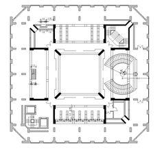 Tadao Ando (Templo budista)