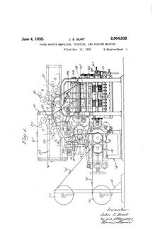 Typewriters, Inventions and Days in on Pinterest