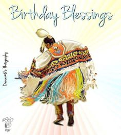 1000 Images About Happy Birthday Blessings On Pinterest