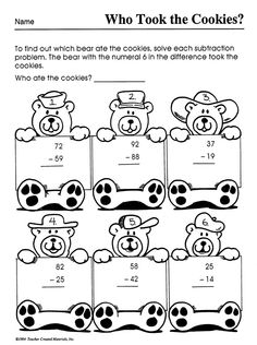 1000+ images about Maths worksheets on Pinterest