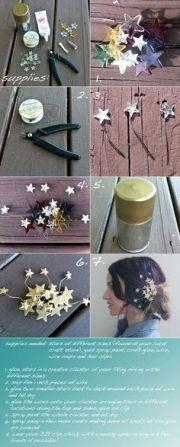 1000 ideas handmade hair