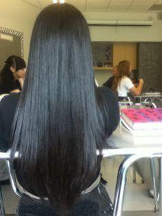 1000 images about long dark hair on pinterest dark hair black hair and mila kunis