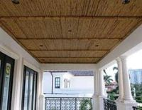 1000+ images about porch ceiling ideas on Pinterest ...