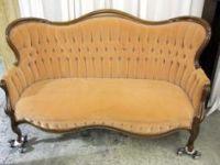 1000+ images about craigslist furniture