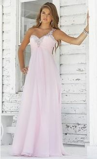Prom dresses on Pinterest | Panoply Dresses, Prom Dresses ...