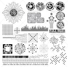 Gear tattoo, Bikes and Drawings on Pinterest