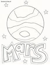 1000+ ideas about Planets Preschool on Pinterest