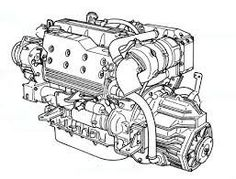 1000+ images about Download Yanmar Service Manual on