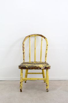 1000 Images About Wee Chairs For Children On Pinterest