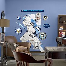 Pittsburgh Penguins Furniture Bedding Accessories Décor At Nhl Com
