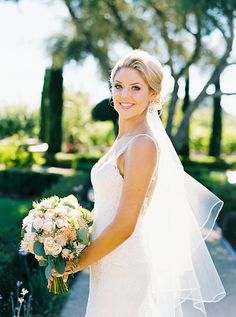 1000 images about Weddings at REGALE on Pinterest