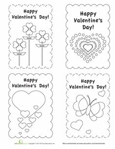 1000+ ideas about Valentines Day Poems on Pinterest