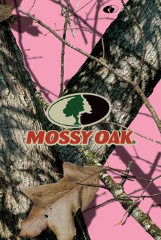 Country Girl Wallpapers With Camo 1000 Images About Mossey Oak Camo On Pinterest Pink