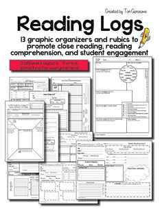 Academic Conversation student flipbook for prompts at your