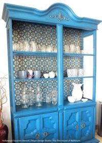 1000+ ideas about Cabinet Door Makeover on Pinterest ...