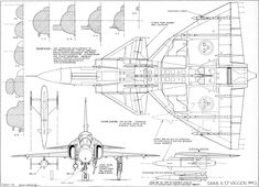 1000+ images about RC Airplane Build Plans on Pinterest