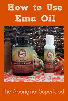 emu oil on pinterest hair growth shampoo primrose vitamin and hair loss reme s