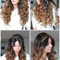 Ideas about greek goddess hairstyles on pinterest goddess hairstyles